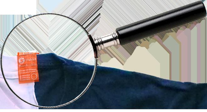 ttshirt-lens-label
