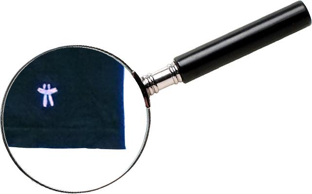 ttshirt-lens-logo