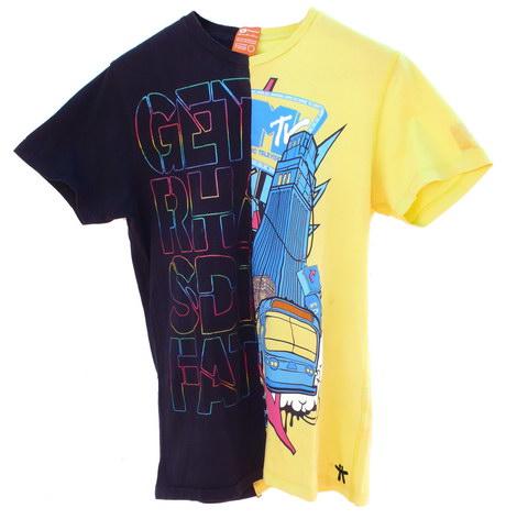 16-04ttshirt-YB-clean